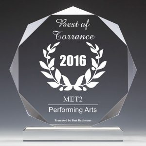 best-of-torrance-award-16-crystal