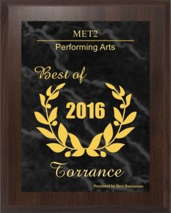 best-of-torrance-award-16-plaque